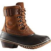 womens sorel boots for sale s sorel boots s sporting goods