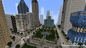 Mincraft Maps High Rossferry Map Download For Minecraft 1 8 U0026 1 7