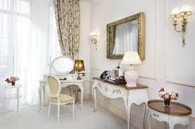 Schlafzimmerm El Im Angebot Josephine Baker Suite Hotel Palace Barcelona 5 Sternen
