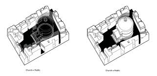 public space archives urban designurban design