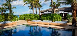Poolside Designs The Cove Pool Adults Only Ultra Pool Private Cabanas Atlantis
