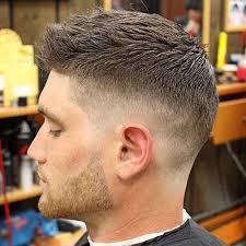 coupe de cheveux homme noir 39 coupe de cheveux pour hommes coupe de cheveux homme noir