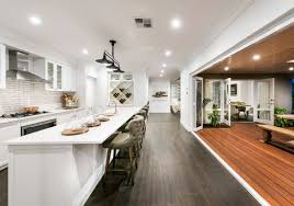 custom kitchen island designs gallery images of the kitchen