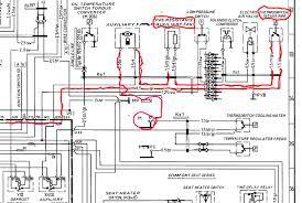 s plan central heating system at underfloor heating wiring diagram