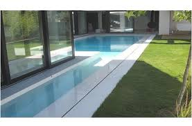 prefabricated pools pool construction turkish baths hammam spa sauna sauna
