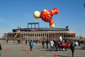 parade balloons for sale new macy s thanksgiving day parade balloons take a flight test at