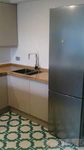 Kitchen Design Howdens Howdens Kitchen Installation In Grange Southwark Se1 Elcofix Ltd