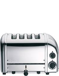 Dualit Toaster Cage Dualit Home U0026 Tech Selfridges Shop Online