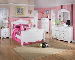 Sears Girls Bedroom Furniture Sets Clutter Free Youth Bedroom Sets With Storage Extension
