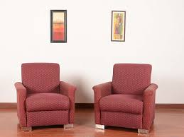 Single Seater Couch For Sale Ketura Single Seater Sofa Set Of 2 Buy And Sell Used Furniture