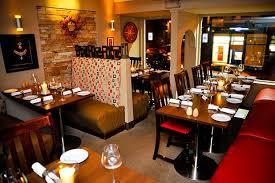 balbirs glasgow united kingdom menu glasgow curry house green chilli café explores pot style home
