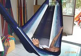 hammock art thailand buy hammock online
