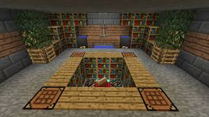 awesome minecraft brewing room design design ideas home design