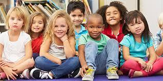 youth sports u0026 recreation programs