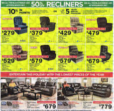 black friday recliner sears mattress black friday 2016 ad scan buyvia