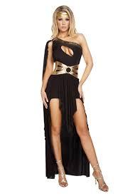 kim davis halloween mask roma black gold gorgeous goddess of love venus aphrodite