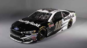 paint schemes your guide to 2018 cup series paint schemes nascar talk
