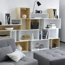 la redoute meubles cuisine meuble cuisine la redoute etag re modulable la redoute int rieurs