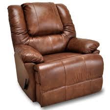 Cheap Rocking Recliners Furniture Rocker Recliner Chair Stylish Recliner Stylish