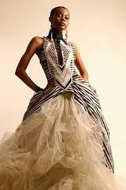 brown wedding dresses 37 gorgeous wedding dresses fmag