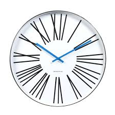 articles with seiko christmas wall clock tag christmas wall clock