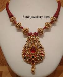 boutique designer jewellery daram necklace designs jewelry designs jewellery designs