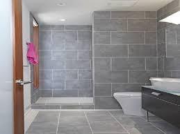 bathroom tile ideas grey bathroom wall tile ideas grey grey bathroom designs cofisem