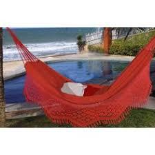 byer of maine 12 ft cotton poly brazilian hammock esmeralda