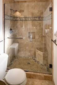 traditional bathroom design ideas 1636 best bathroom decor images on bathroom ideas