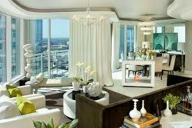 Floor Length Windows Ideas 8 Floor Length Window Treatment Ideas Hgtv