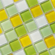 cheap glass tiles for kitchen backsplashes glass mosaic tiles kitchen backsplash cheap bathroom wall