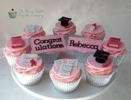 graduation cupcake ideas 5 ideas for graduation cupcakes shareyourfreebies