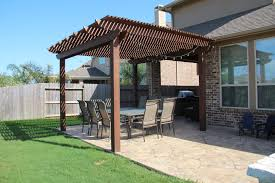 backyard kitchens of houston build outdoor kitchen grilling