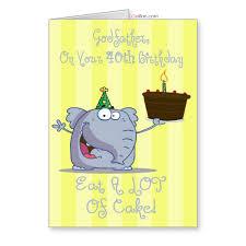 40 best birthday greetings for godfather u2013 popular birthday