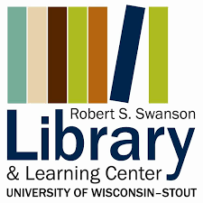 uw stout library stoutlibrary twitter