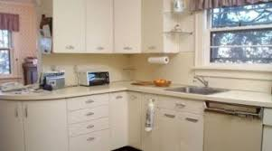 Designs Of Small Modular Kitchen Lovely Modular Designs Small Small Kitchens Indian Modular Kitchen