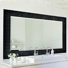 Mirrors For Bathroom Vanity Bathroom Vanity Mirror Lighted Bathroom Vanity Mirror Bathroom