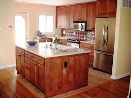 easy inexpensive kitchen remodel ideas best inexpensive kitchen remodel ideas