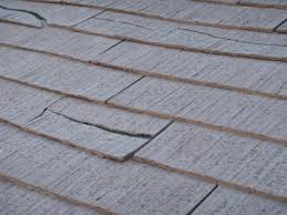 Cement Roof Tiles Roofing