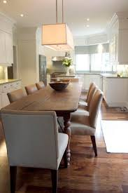 Kitchen Dining by 468 Best Dining Room Ideas Images On Pinterest Kitchen Tables