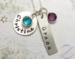 custom necklace pendants 37 best handwriting necklace images on handwriting