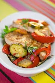 cuisiner du poisson 45 recettes de poisson pour frétiller de plaisir aliments bons