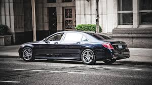 maybach mercedes benz mercedes maybach engine lineup detailed ahead of la auto show