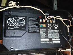 wiring diagram very best craftsman garage door opener wiring