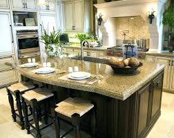cost of kitchen island kitchen island cost fantastical how much does a kitchen island