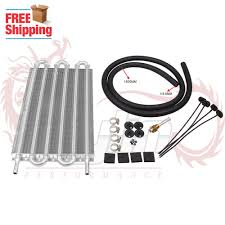 oil free radiator promotion shop for promotional oil free radiator