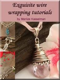 Tools For Jewelry Making Beginner - 123bead beaded jewelry making instructions tutorials projects