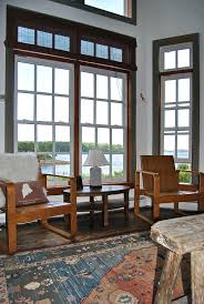 featherbed island house explore downeast maine