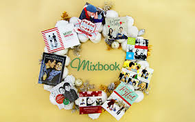 5 ways to display your holiday cards u2014 mixbook blog