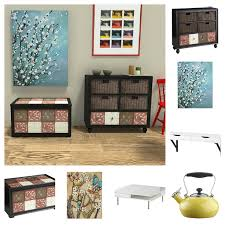 home furniture items 470 best roomsketcher furniture finishes home decor images on